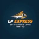 LP Logistic Tools | V4.2