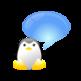 Live Chat Bar 插件