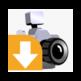 1Click Save Screenshot 插件
