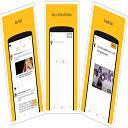 Koo App Full Download Link 插件