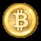 Bitcoin Hoje 插件