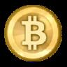 Bitcoin Hoje