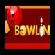 EG Go Bowling 插件