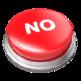 eBay - No 'See Full Description'-button