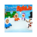 Snowfight.io Games