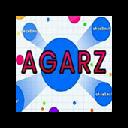 Agarz Oyununu Online Oyna 插件