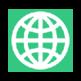 Web Travel 插件