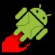 Android Developer Improvements 插件