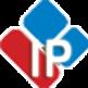My IP Address - Country/Browser/Blacklist ™