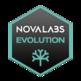 NOVA Evolution Lab 插件