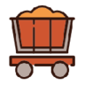 Best Folding Wagon 插件