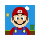 Super Mario Kart 插件