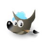 Gimp在线 - 图像编辑器和绘画工具