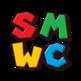 SMWCentral Beautifier 插件