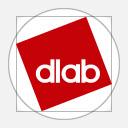 DLAB-Takeout-Tool 插件