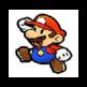 Unfair Mario Unblocked Game 插件