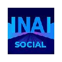Social INAI Tools 插件