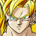 Dragon Ball Z – Buu's Fury