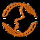 Tsahaylu: Share this Link
