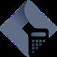 Jira total per component calculator 插件