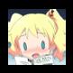 Kinmoza-Alice 插件