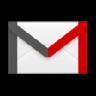 Color Icons for Gmail - Gmail彩色图标插件