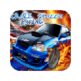 Go Racing Game 插件