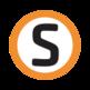 Startpagina Zoeken 插件