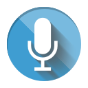 Browse By Voice 2.0