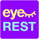 Eye Rest 插件