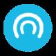 myBit - Default Search Engine 插件