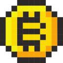 CryptoEX 插件