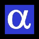 Greek Alphabet 插件
