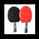 single player ping pong 插件