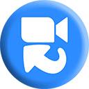 Zoom Web Client Redirector 插件