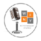 WFNY FM Radio 插件