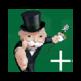 Monopoly Deal Online Plus 插件