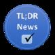 TLDR: News Article Summarizer