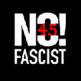 NOFASCIST45 插件