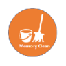 Chrome Memory Clear 插件