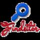 Findeitor 插件