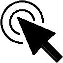 dom-selector 插件