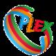 Insta Plex Conector 插件
