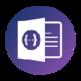 TORO Docs to OpenAPI 插件