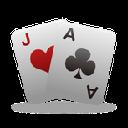 Poker Now Ledger