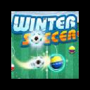 Futbol Oyunları Oyna