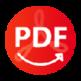 PDF Converter 插件