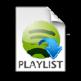 Spotify Playlist Extractor 插件