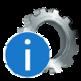 System Information 插件