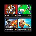 Shooting Games Unblocked Games 插件